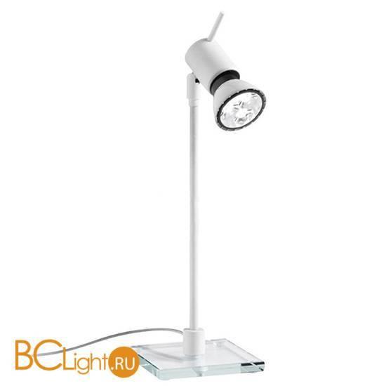 Настольная лампа Linea Light Spotty 7352