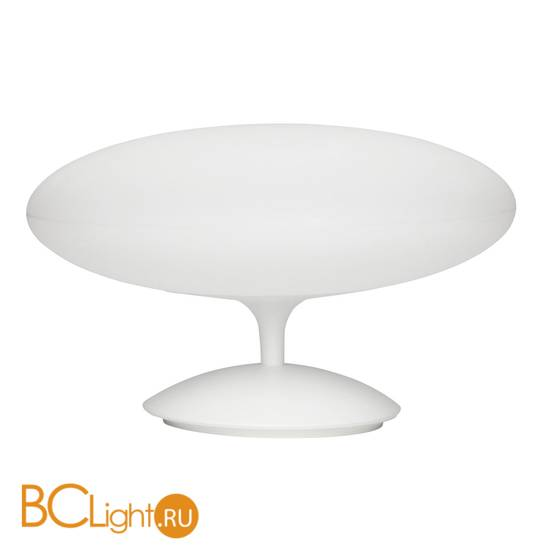 Настольная лампа Linea Light Squash 7946