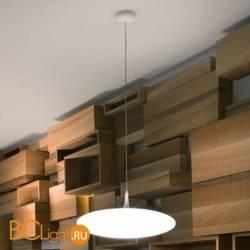 Подвесной светильник Linea Light Squash 7627