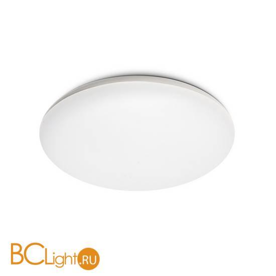 Влагозащищенный потолочный светильник Linea Light Switch 9171