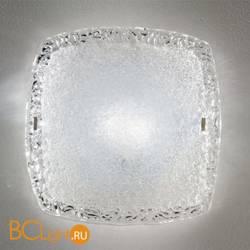 Настенно-потолочный светильник Linea Light Classic collection 4481