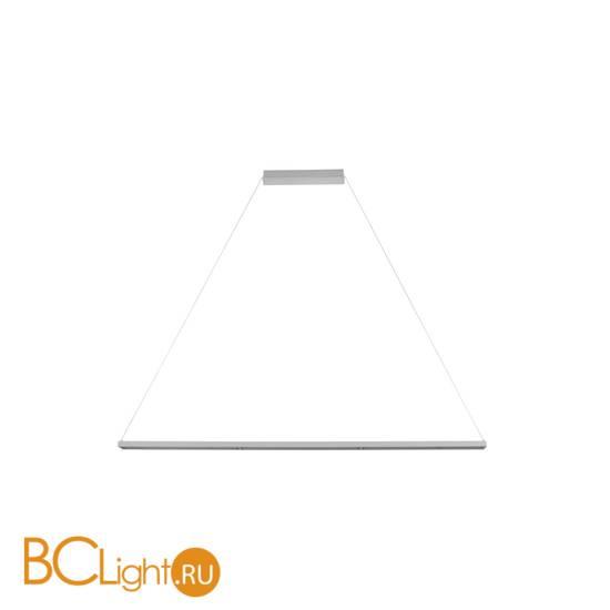 Подвесной светильник Linea Light Tablet 8450