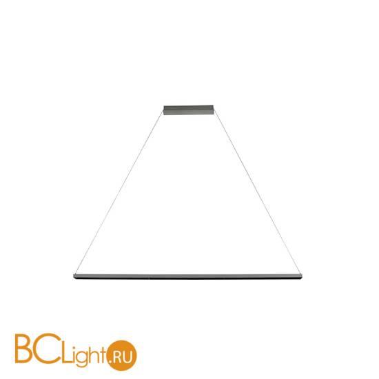 Подвесной светильник Linea Light Tablet 8451
