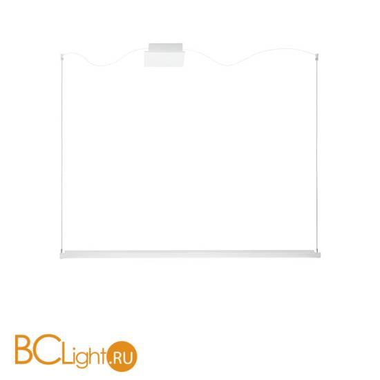 Подвесной светильник Linea Light Tablet 8475