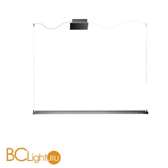 Подвесной светильник Linea Light Tablet 8476