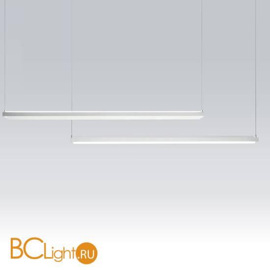 Подвесной светильник Linea Light Tablet 8478
