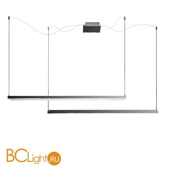 Подвесной светильник Linea Light Tablet 8479
