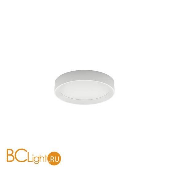 Потолочный светильник Linea Light Tara 8334