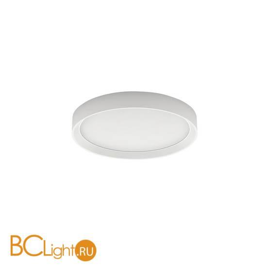 Потолочный светильник Linea Light Tara 8337