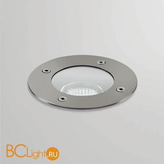 Встраиваемый светильник Linea Light Texo 52901