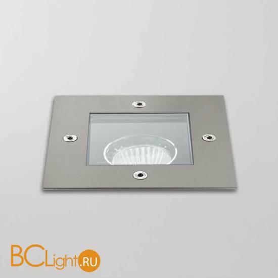 Встраиваемый светильник Linea Light Texo 52951