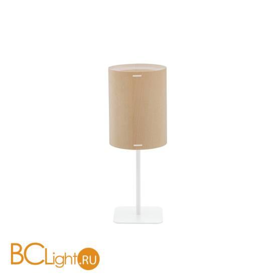 Настольная лампа Linea Light Thank you 8045