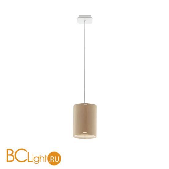 Подвесной светильник Linea Light Thank you 8057