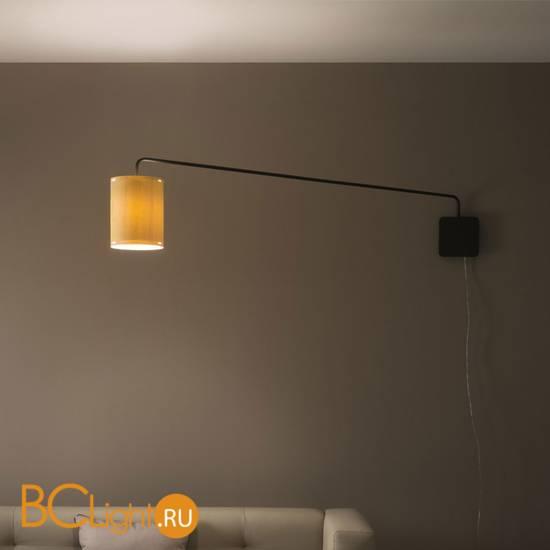 Бра Linea Light Thank you 8075