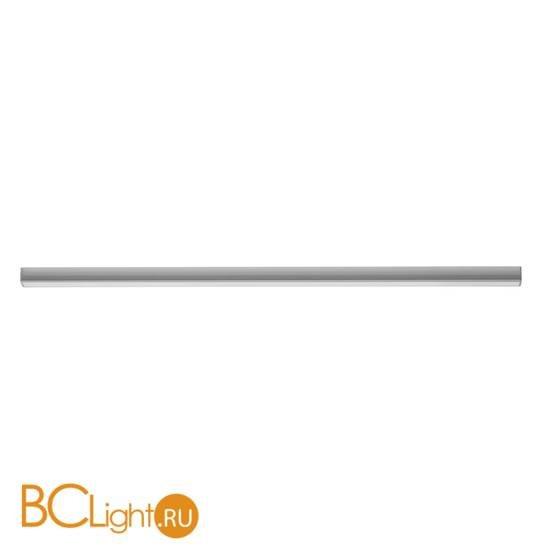 Потолочный светильник Linea Light Thin Bulbo 8563