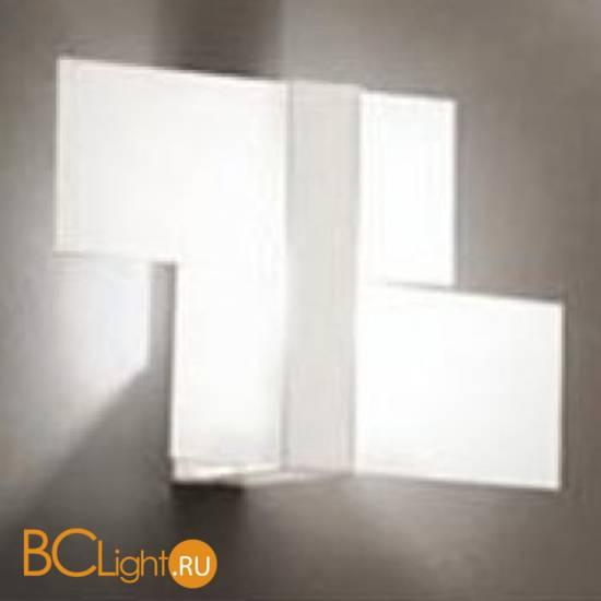 Настенно-потолочный светильник Linea Light Triad 90206