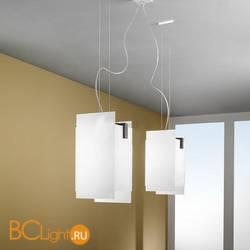 Подвесной светильник Linea Light Triad 90233
