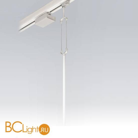 Светильник для трековой системы Linea Light Vertical 8586