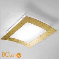 Потолочный светильник Linea Light Vi 6969