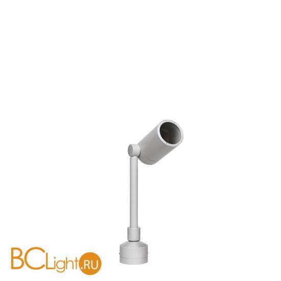Садово-парковый фонарь Linea Light Vision 51395