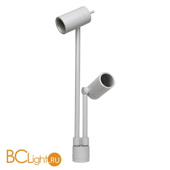 Садово-парковый фонарь Linea Light Vision 51475