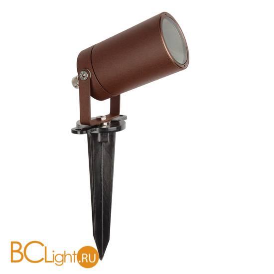 Садово-парковый фонарь Linea Light Vision 51586