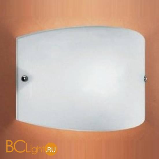 Настенно-потолочный светильник Linea Light Wally 321B881