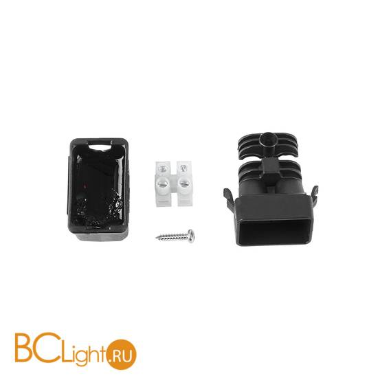 Соединитель Linea Light 14992