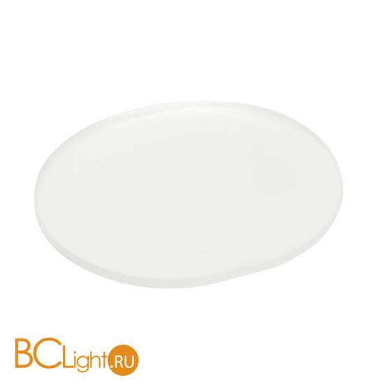 Стекло Linea Light 60860