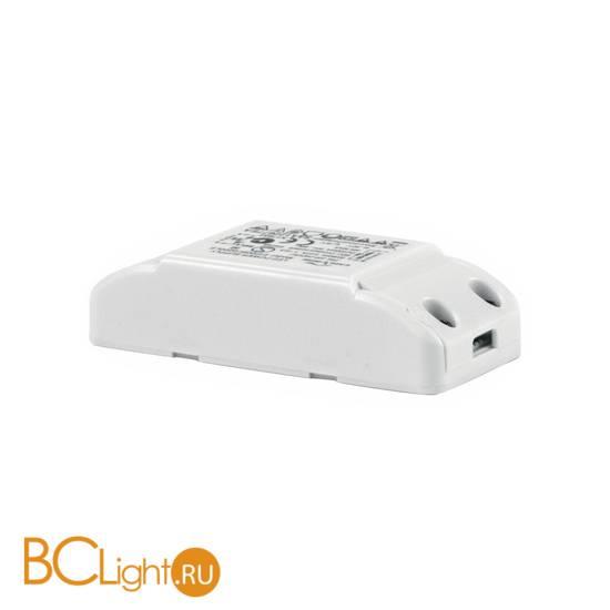 Драйвер Linea Light 62424