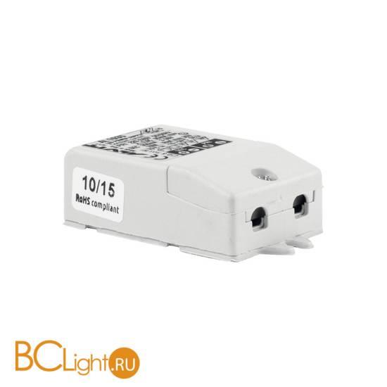 Драйвер Linea Light 62437