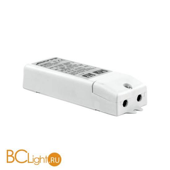 Драйвер Linea Light 62439