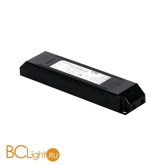 Драйвер Linea Light 99114