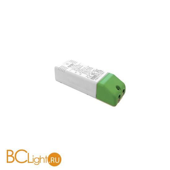 Регулятор яркости Linea Light KIT0065