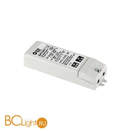 Источник питания Linea Light KIT0066