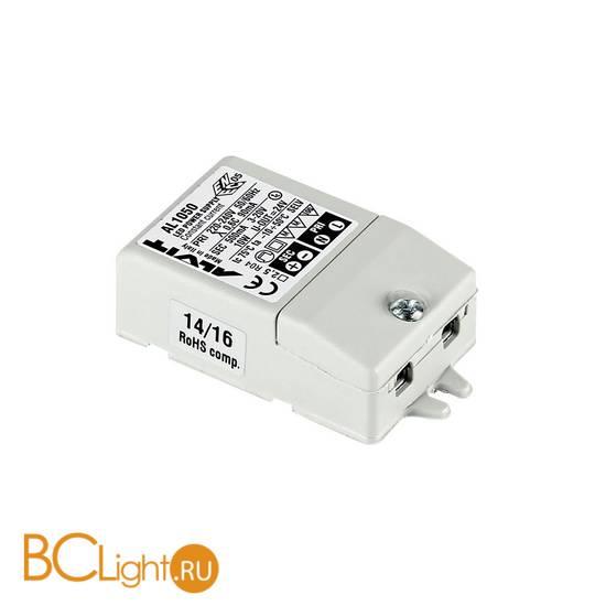 Драйвер Linea Light KIT73