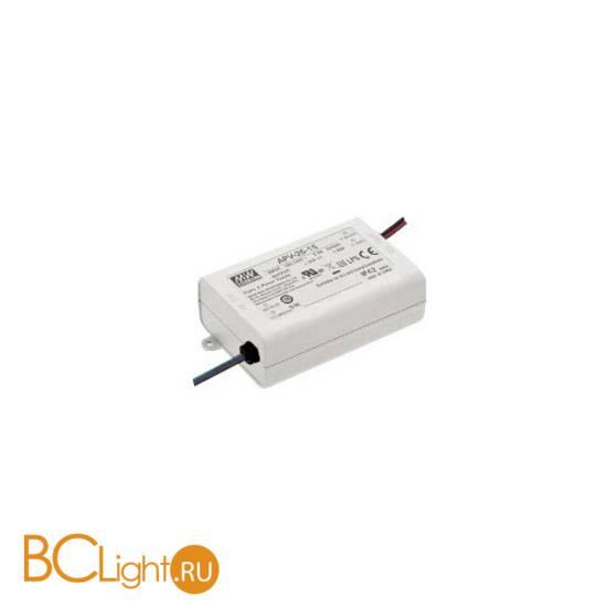 Драйвер Linea Light KIT0068