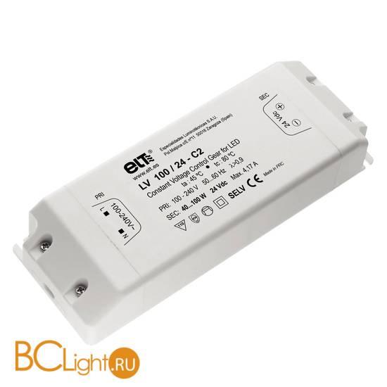 Драйвер Linea Light KIT0072