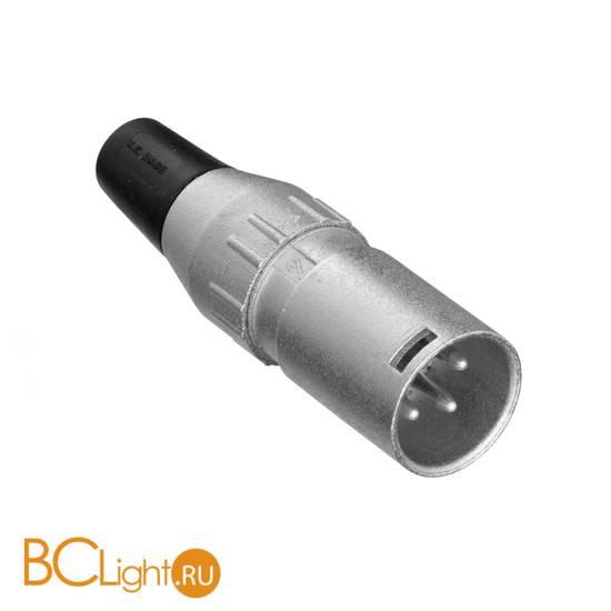 Соединитель Linea Light 84869