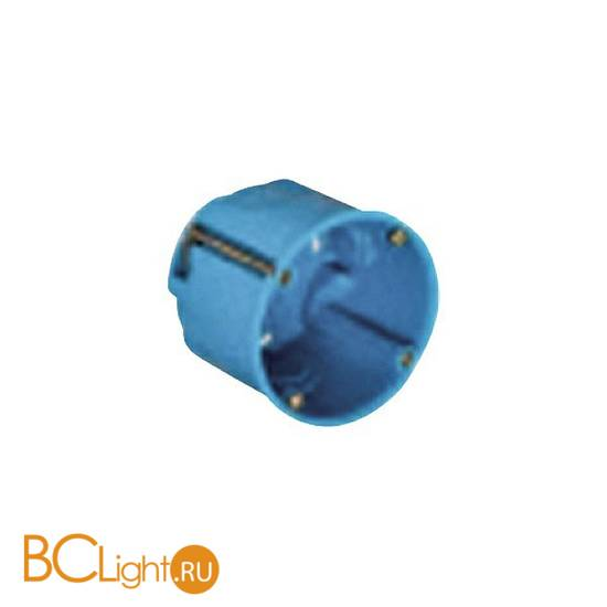 Монтажный корпус Linea Light 98140