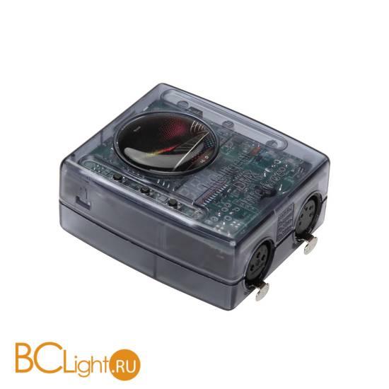 Драйвер Linea Light 99050