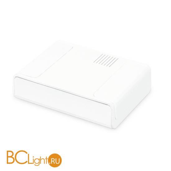 Драйвер Linea Light KIT0011