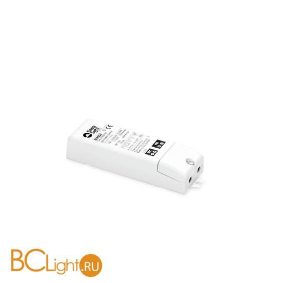 Драйвер Linea Light KIT0019