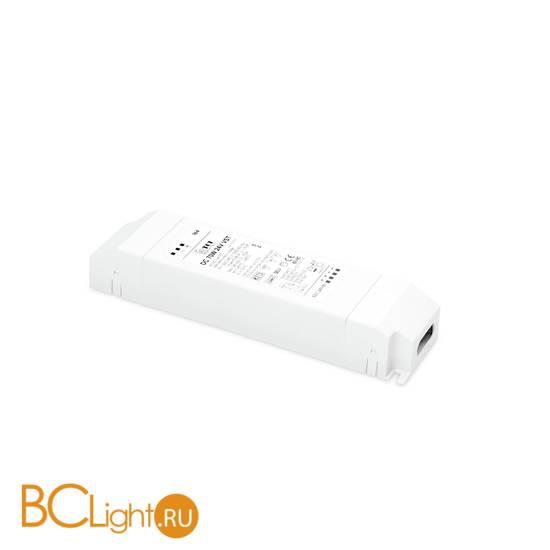 Драйвер Linea Light KIT0020