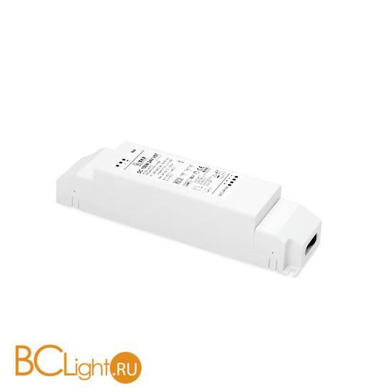 ДрайверLinea Light KIT0021