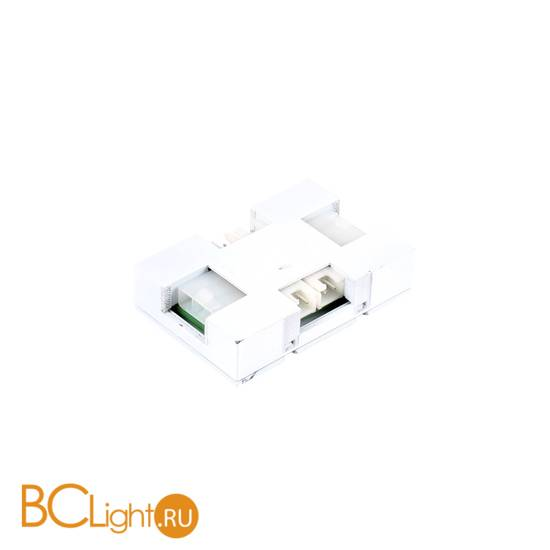 Соединитель Linea Light KIT0051