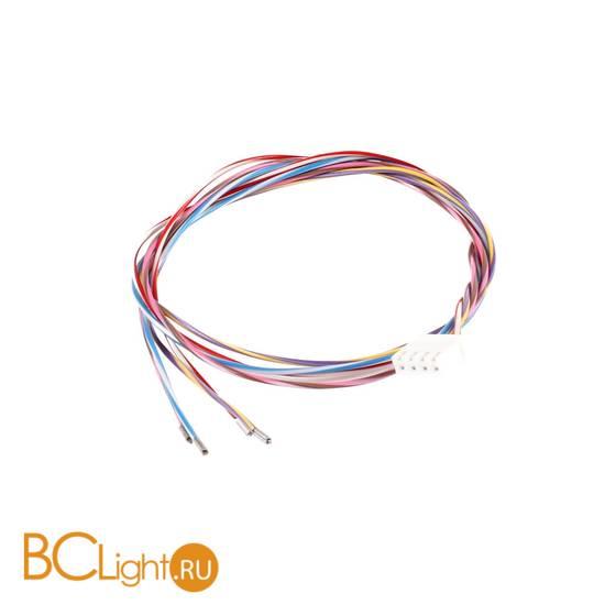 Кабель и соединитель Linea Light KIT0054