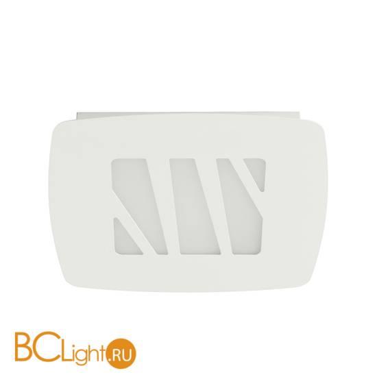 Потолочный светильник Linea Light Zebra 8249