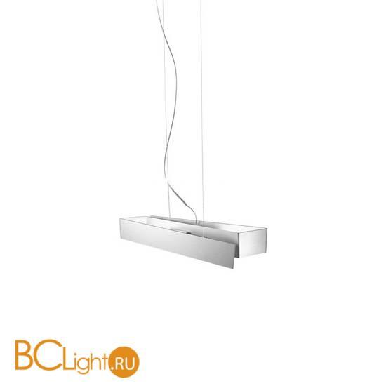 Подвесной светильник Linea Light Zig zag 6991