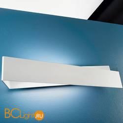 Настенный светильник Linea Light Zig Zag 7006